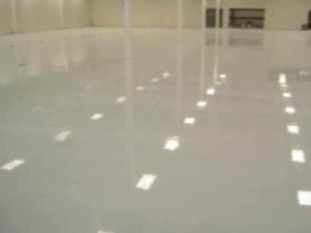 Northcraft epoxy floor coating company photo gallery commercial seamless floor solutioingenieria Images